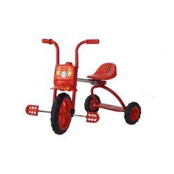 Triciclo Bruno Bombero