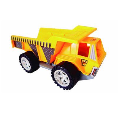 Camión de Volteo de juguete - Dump Truck