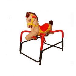 Wonder Horse (2 a 6 años)